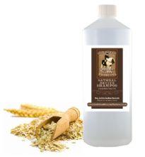 Oatmeal Scrub Shampoo 500ml